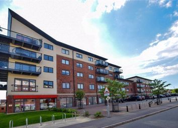 Thumbnail 2 bed property for sale in Bateson Drive, Leavesden, Watford, Hertfordshire