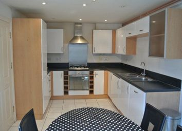 Thumbnail 4 bed property to rent in Acacia Drive, Hersden, Canterbury