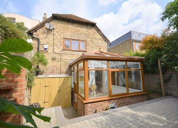Thumbnail 2 bed detached house for sale in Canterbury Road, Birchington, Kent