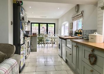 Thumbnail 4 bed semi-detached house for sale in Belbrough Lane, Hutton Rudby, Yarm, Cleveland