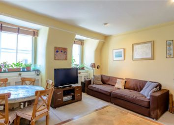 Thumbnail 3 bedroom flat for sale in Old Brompton Road, London