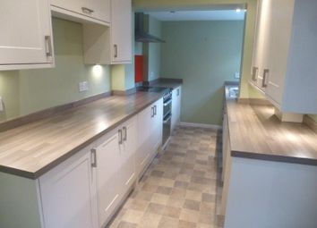 Thumbnail 3 bed semi-detached house to rent in Claudius Road, Colchester