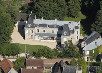 Thumbnail Château for sale in Chateau De Roberville, 3 Rue De Cavan 60150 Machemont, France