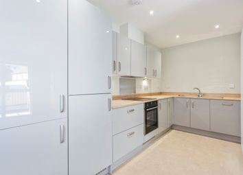 Thumbnail 3 bed town house for sale in Trent Lane, Sneinton, Nottingham