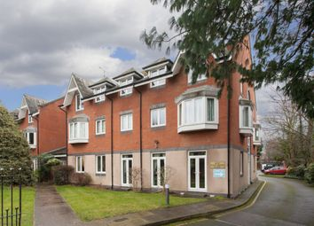 Thumbnail 1 bed flat for sale in Half Moon Lane, Herne Hill