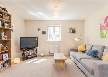 Thumbnail 2 bedroom flat to rent in Dorian Road, Horfield, Bristol