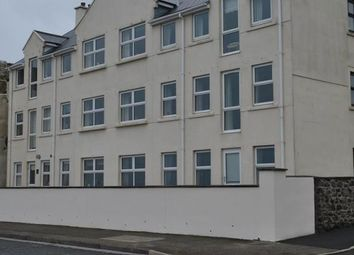Thumbnail 2 bedroom property to rent in Derby Court, The Promenade
