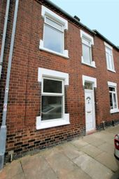 Thumbnail 3 bedroom terraced house to rent in Westland Street, Penkhull, Stoke On Trent