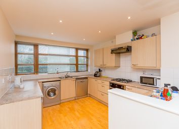 Thumbnail 4 bed end terrace house to rent in Glenstall Place, Campbell Park, Milton Keynes