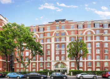 Thumbnail 2 bed flat for sale in Grove End House, Grove End Road, St John's Wood
