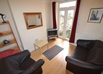 Thumbnail 4 bed property to rent in Whitchurch Place, Cathays, Cardiff