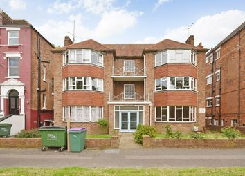 Thumbnail 2 bed flat for sale in Earls Avenue, Folkestone