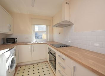 Thumbnail 4 bedroom town house for sale in Hotspur Street, Alnwick