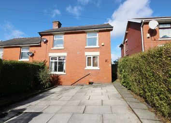 3 bed semi-detached house for sale in Avallon Way, Darwen BB3