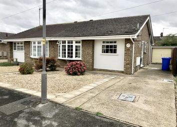 Thumbnail 2 bed bungalow for sale in Greenwood Drive, Boston, Lincolnshire, England