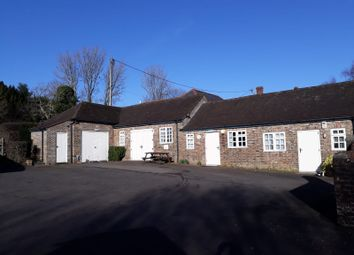Thumbnail Office to let in The Granary, Highlands Farm, Bolney, West Sussex