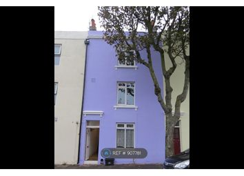 Park Street, Brighton BN2. Room to rent          Just added