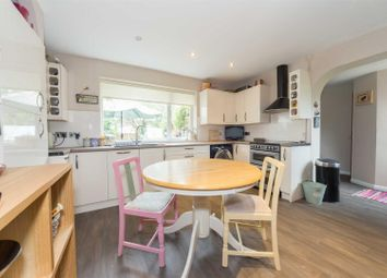 Thumbnail 3 bedroom semi-detached house for sale in Santingfield North, Luton