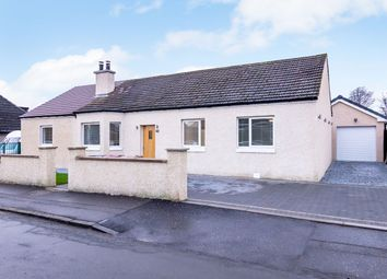 Thumbnail 3 bed bungalow for sale in Mericmuir Place, Downfield, Dundee