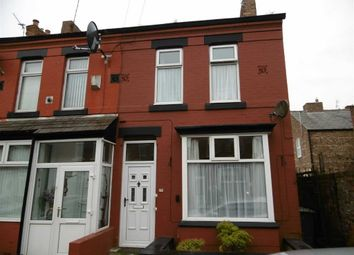 Thumbnail 2 bedroom semi-detached house for sale in Daventree Road, Wallasey, Wirral