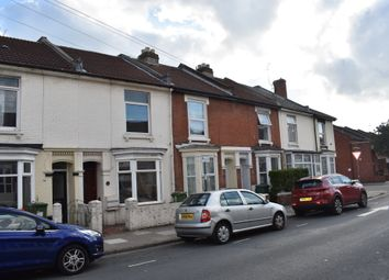 Thumbnail Room to rent in Clive Road, Portsmouth, Hampshire