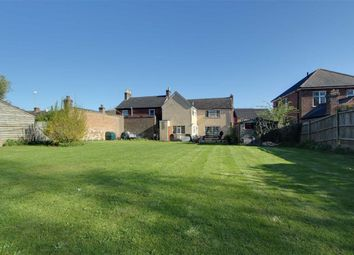 Thumbnail 3 bed detached house to rent in School Lane, Eaton Bray, Dunstable