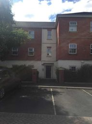 Thumbnail 2 bed flat to rent in Denham Wood Close, Chorley