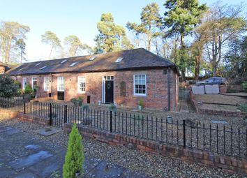 Thumbnail 3 bed property for sale in Stourbridge Road, Bridgnorth