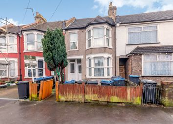 3 bed maisonette for sale in Totton Road, Thornton Heath CR7
