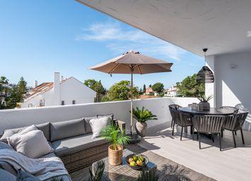 Thumbnail Apartment for sale in El Dorado, Puerto Banus, Málaga, Andalusia, Spain