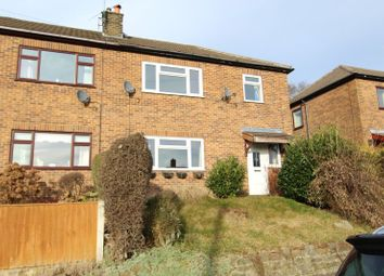 3 bed semi-detached house for sale in Mettesford, Matlock DE4