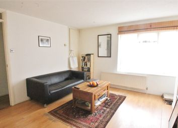 Thumbnail 1 bed maisonette to rent in Copwood Close, North Finchley, London