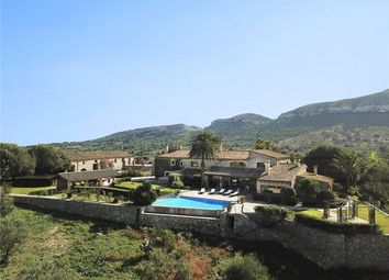 Thumbnail 8 bed country house for sale in Alcudia, Mallorca, Spain