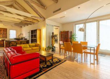 Thumbnail 3 bed apartment for sale in Ca' De La Fava, San Marco, Venice, Italy