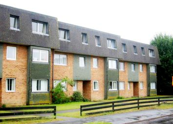 Thumbnail 2 bed flat to rent in Elm Dale, Elm Grove South, Barnham, Bognor Regis