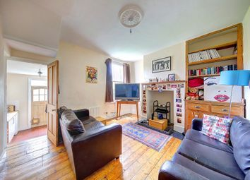 Thumbnail 4 bed terraced house to rent in Lydden Grove, Earlsfield