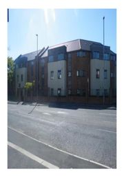 Thumbnail 2 bed flat to rent in Mere Place, Arbour Walk, Helsby