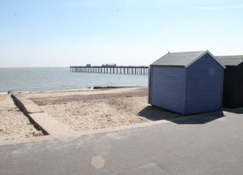 Thumbnail Studio for sale in Pier North, Felixstowe