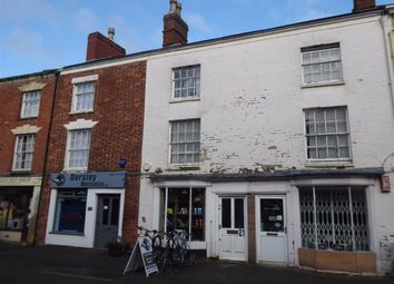 Thumbnail 1 bed flat to rent in Parsonage Street, Dursley