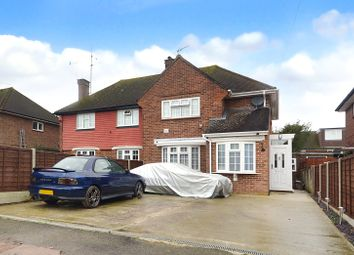 2 bed property for sale in Horley, Surrey RH6