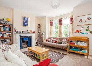 Thumbnail 1 bed flat to rent in Rotherwood Road, London