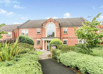 2 bed flat for sale in St Georges Road, Harrogate, North Yorkshire HG2