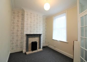 2 bed terraced house for sale in Bedford Road, Blackpool FY1