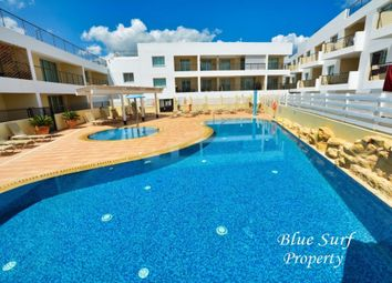Thumbnail Apartment for sale in Kapparis, Famagusta, Cyprus