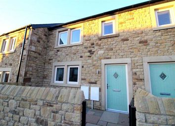 Thumbnail 3 bed mews house to rent in Chapel Hill, Longridge, Preston