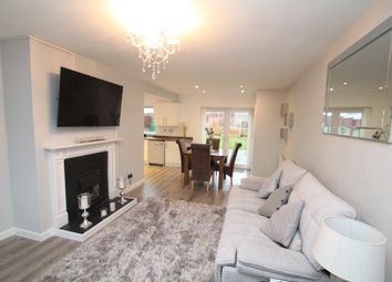 3 bed end terrace house for sale in Balfour Terrace, Stoke, Plymouth PL2