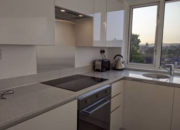 2 bed flat to rent in King William Street, Exeter EX4