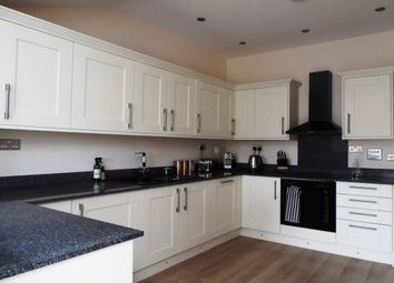 Thumbnail 1 bed flat to rent in Chichester Close, Bicester