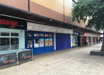 Thumbnail Retail premises to let in 242-244 Linthorpe Road, Middlesbrough, Teesside