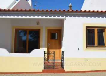 Thumbnail 4 bed detached house for sale in Luz, Luz, Lagos